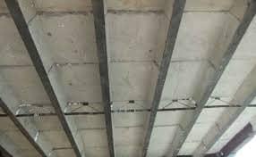 سقف سیاک چیست؟